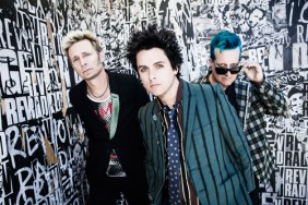 greenday_c_frank-maddocks