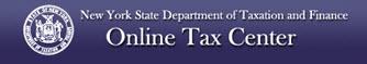 new-york-tax-refund