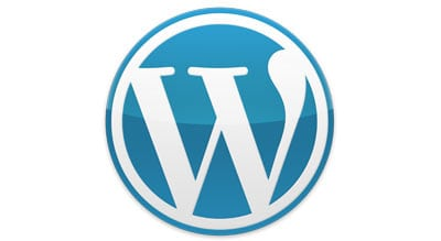 Anleitung - Wie installiert man WordPress