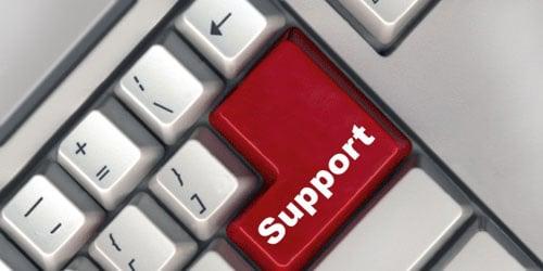 Warum ein guter Hoster so wichtig ist – Fallbeispiele Hostpoint & Hosteurope