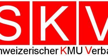 skv-schweizerischer-kmu-verband