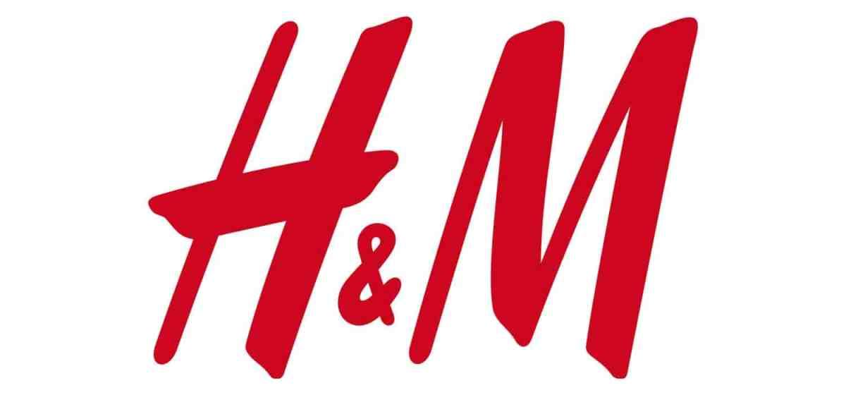 H & M - oder wie man mit seinem Online Shop schnell scheitern kann