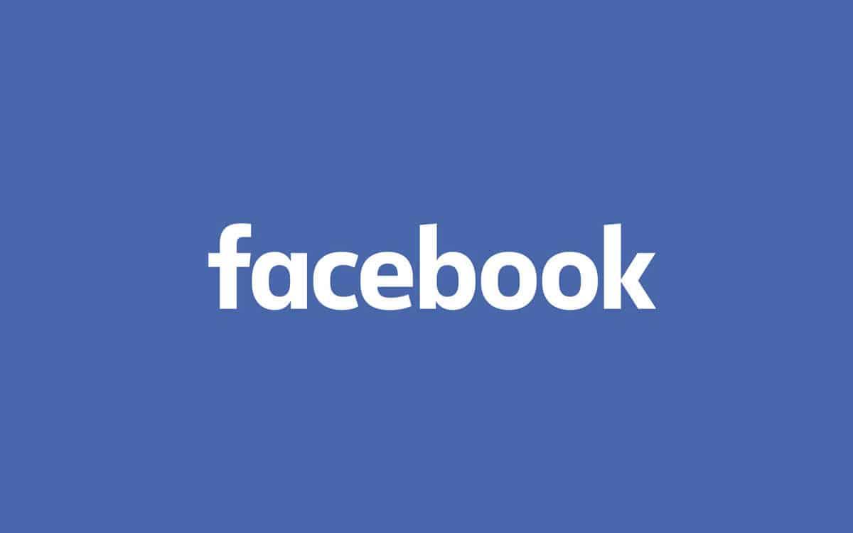Facebook: Wie kann ich die Fanpage URL ändern?
