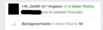 facebook-fanpage-anzeige-mini