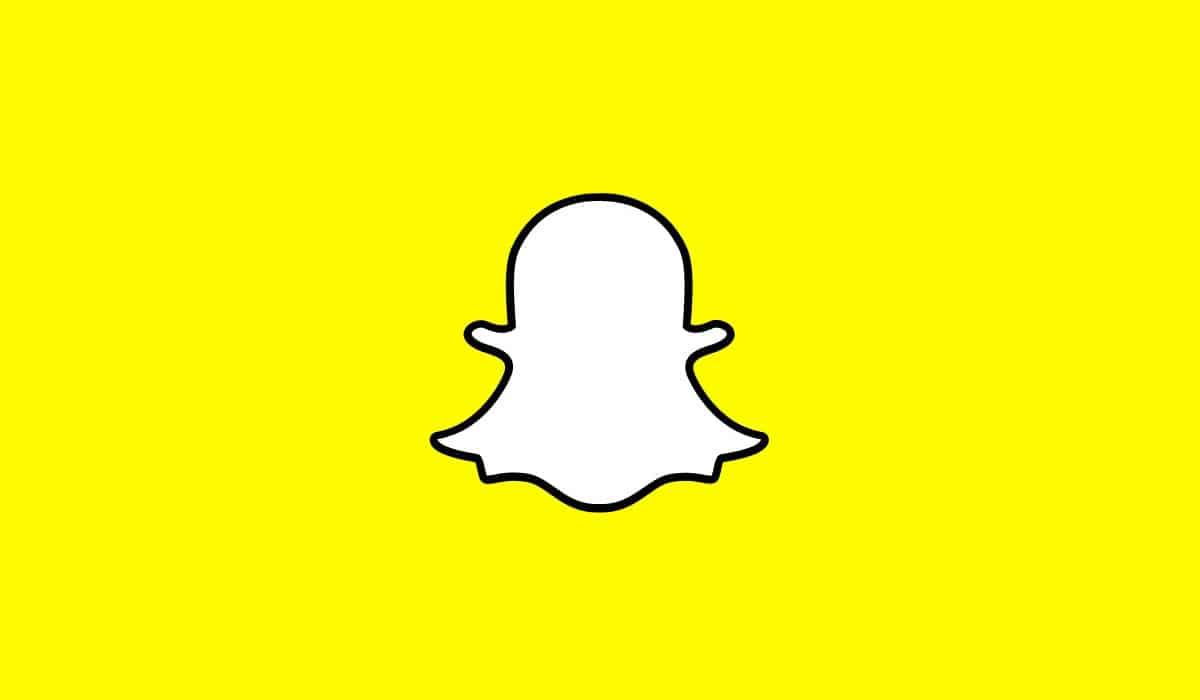 16 Profi Snapchat Tricks für mehr Spass mit der App