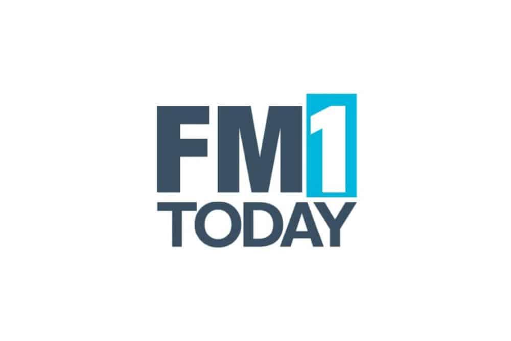 Warum die Lügenpresse nichts verdient - Beispiel FM1Today