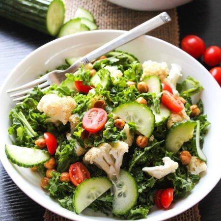 mediterranean-salad-3-731x1024