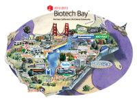 map_biotechbay_small_2012.jpg