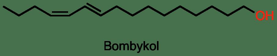 bombykol.png