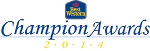 Champion Award logo 082914 300x103 Home