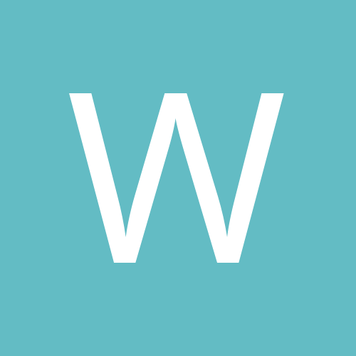 wam84