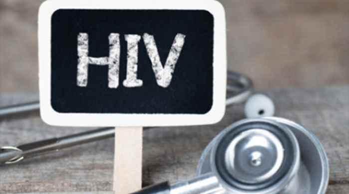 Το ΕΚΠΑ σε διεθνή κλινική μελέτη για τον HIV
