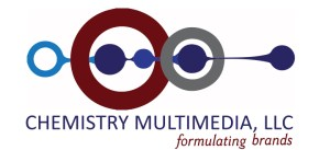 Chemistry Multimedia Public Relations