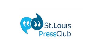 stlouis-press-club-logo
