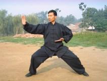 Chen Bing 03