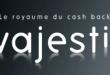 Parrainage-wajestic-logo