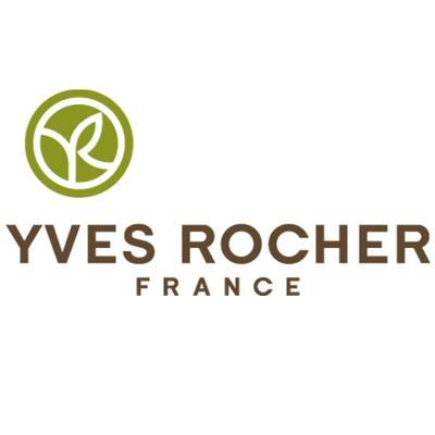 Parrainage Yves Rocher