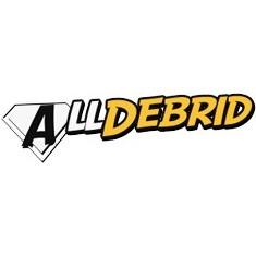 Parrainage Alldebrid