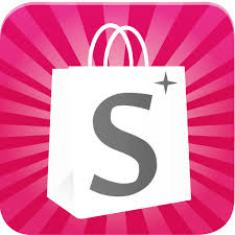 Parrainage Shopmium - code parrainage Shopmium