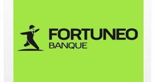 Logo-fortuneo-parrainage