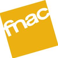 Parrainage FNAC - Carte Fnac
