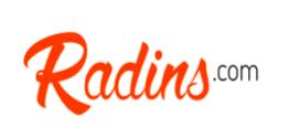 parrainage-radins-com
