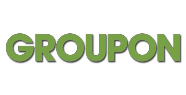 Parrainage Groupon - Groupon Parrainage