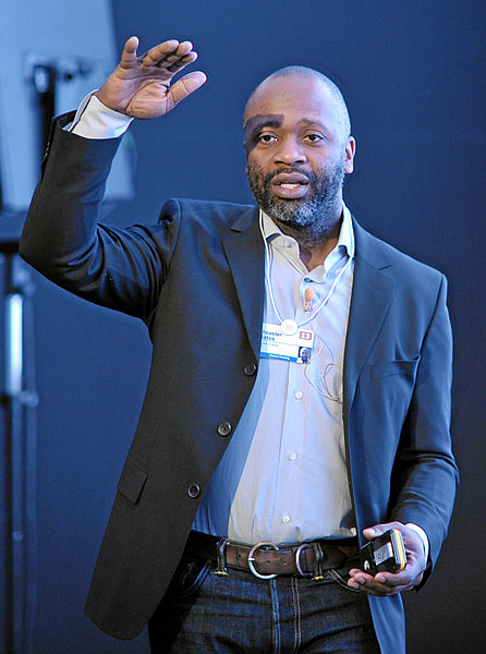 446px-unleashing_entrepreneurial_innovation_with_stanford_university_theaster_gates