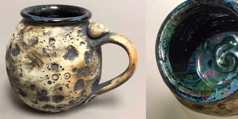 moon-mug-with-orange-hues-banner-cherrico-pottery-edited