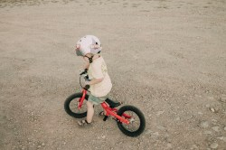 Absorbing You Are Always A Bike Ride Away From A Good Seriously I Love Beingoutside I Am So Excited That This Summer We All Have Working Nutcase Bike Helmets Cherrington Chatter
