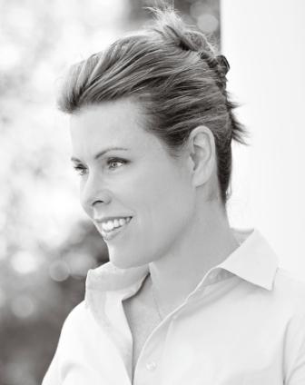 AmandaSmith