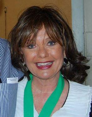 Dawn Wells