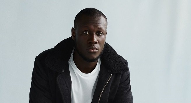 Stormzy has donated £9000 to finance a London fan's degree at Harvard
