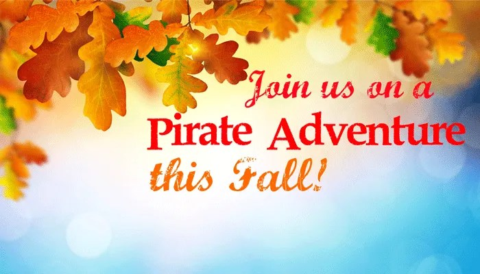 Fall Events in Annapolis