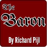 The-Baron
