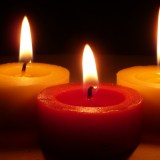 000-bougies