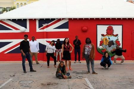 Chewstick_CCAP_BermudaFlagMural2015_thumb