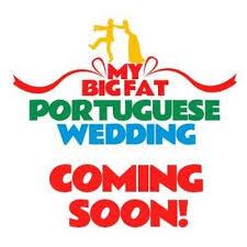 portuguesewedding1