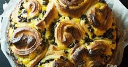 torta-rose01