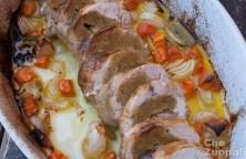 rotolo-pollo-02