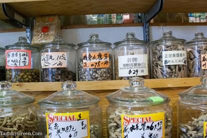 Herbs | Mayflower Grocery