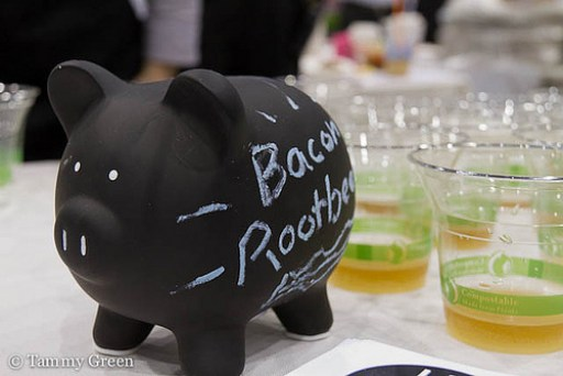 Rootbeer | Ing