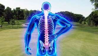 How to Prevent Most Chronic Golf Injuries