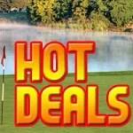 Hot Deals 6/20/2010