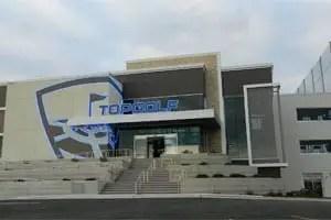 topgolf-naperville