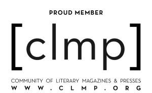 new-clmp-logo