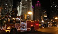 Chicago FireFest needs a little more flame