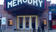Ring of Fire Comes Full Circle at Mercury Theater
