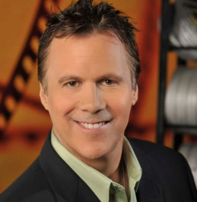 Sit Down with Richard Roeper