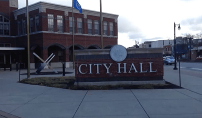 Women Elected to Municipal Offices Find Themselves Ignored, Excluded
